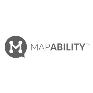 mapability