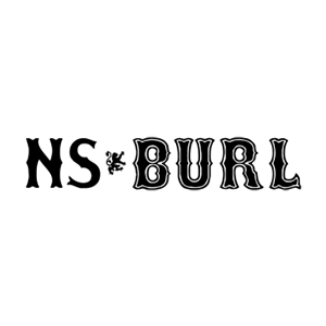 ns-burl