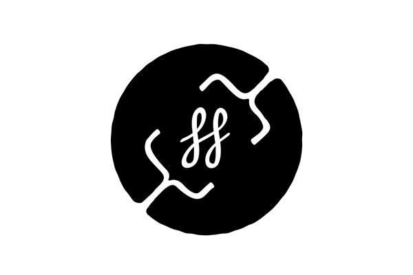 Forest Friend brand 2014