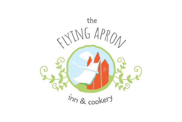 The Flying Apron Inn & Cookery