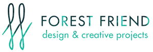 Forest Friend Creative Projects