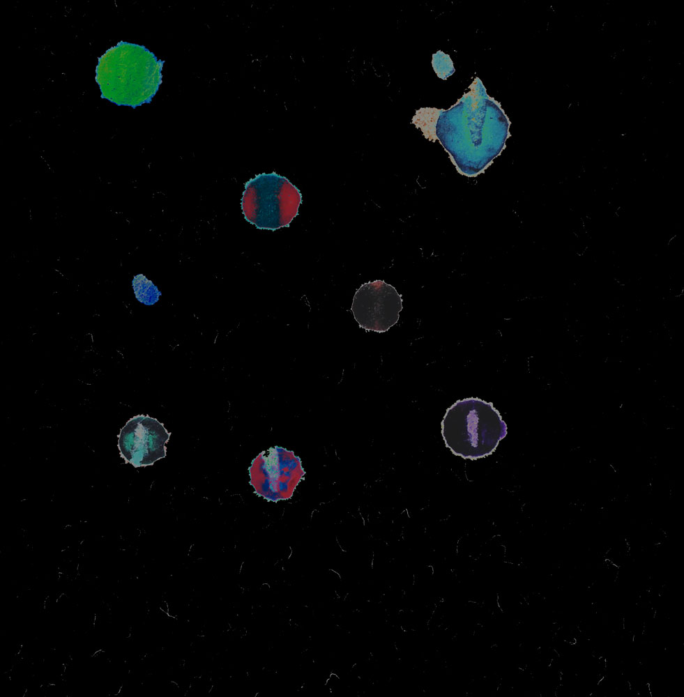coloured-drops-invert