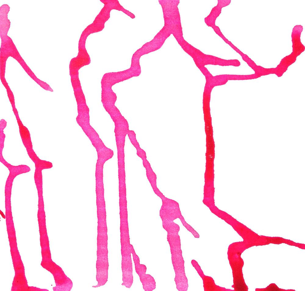 pink-zigzag-paths