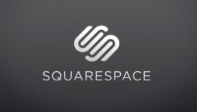 Working with Squarespace