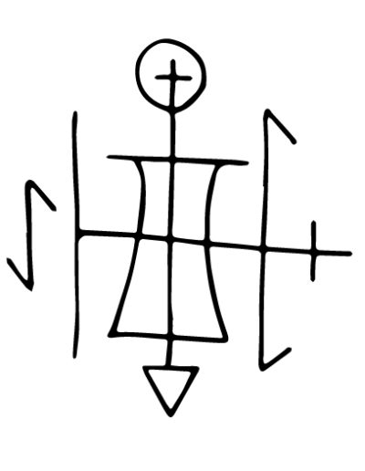 rune sigils-02