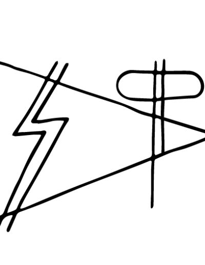 rune sigils-04
