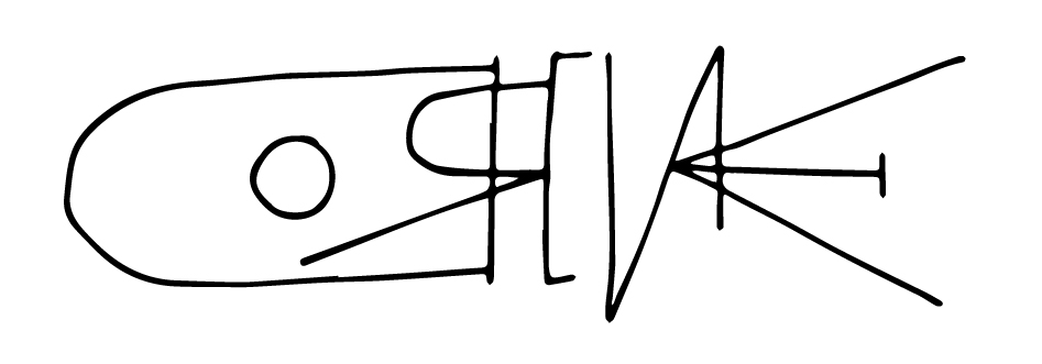rune sigils-11