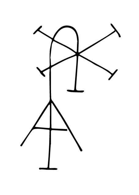 rune sigils-12