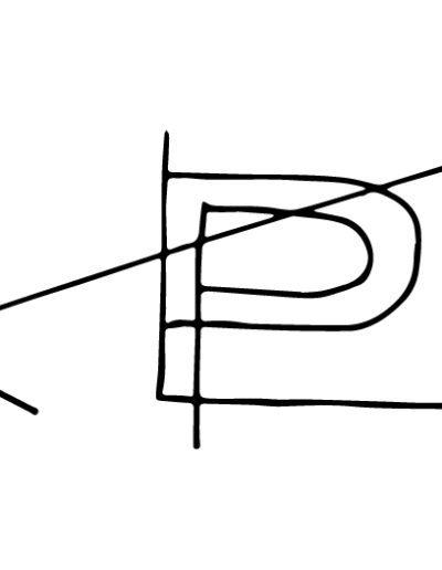 rune sigils-13