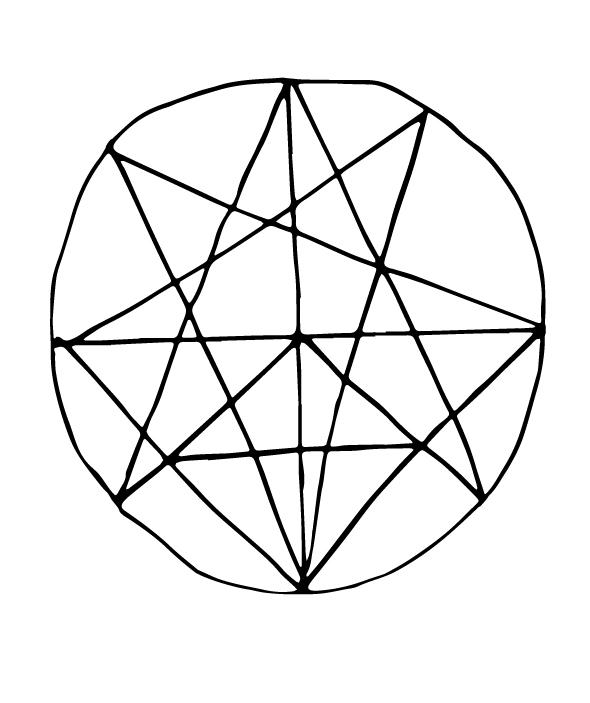 rune sigils-26