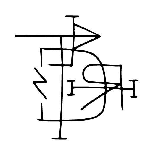 rune sigils_Artboard 10