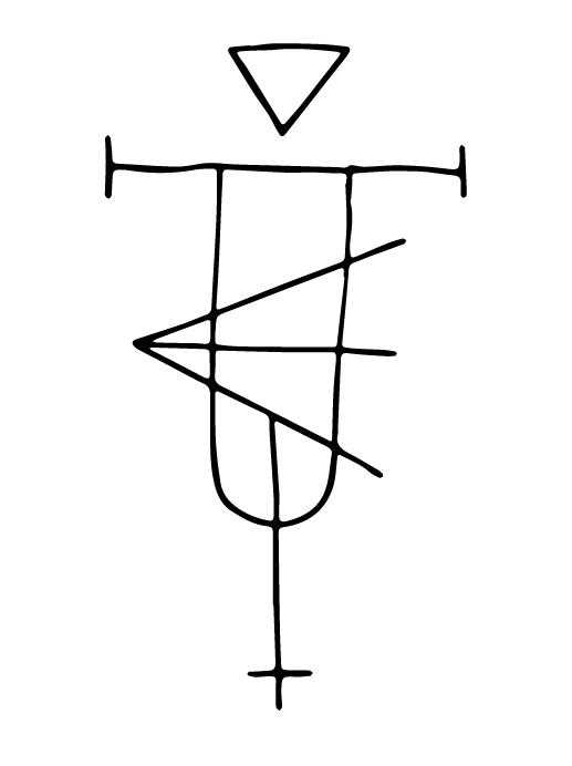 rune sigils_Artboard 5