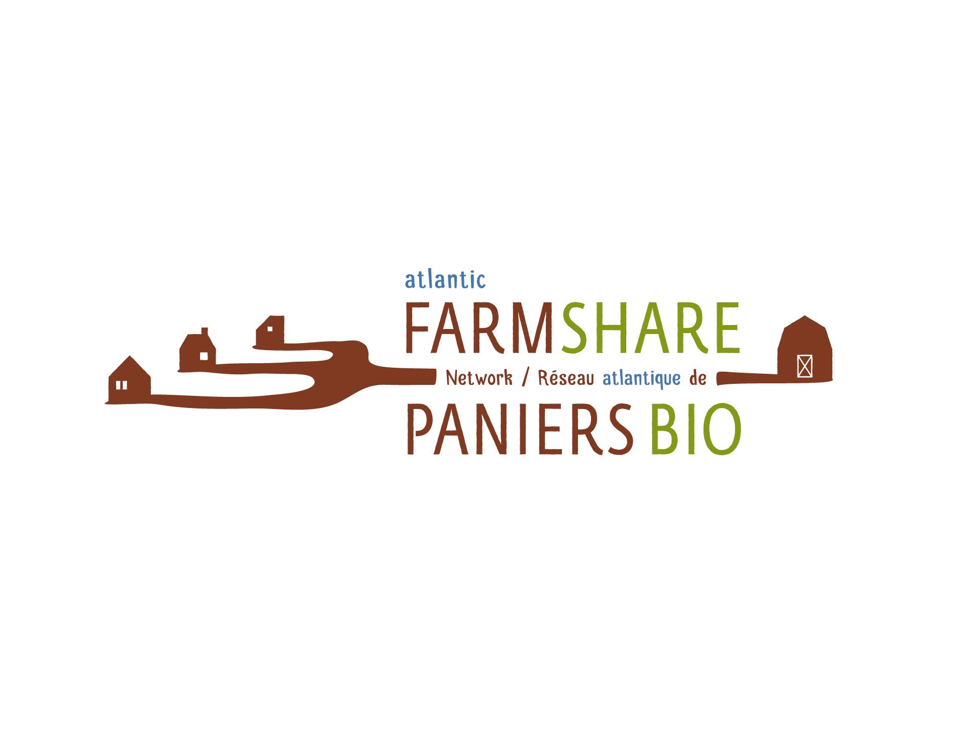 Atlantic Farmshare Network