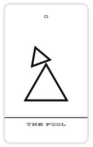 the fool card-07