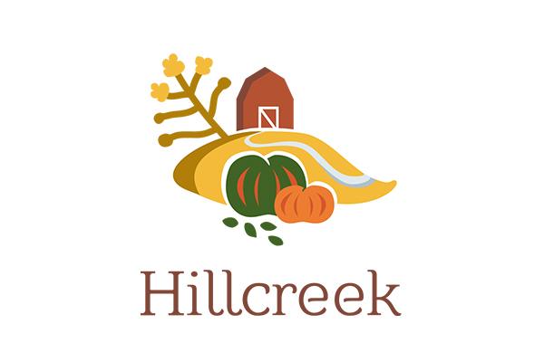Branding for local farms