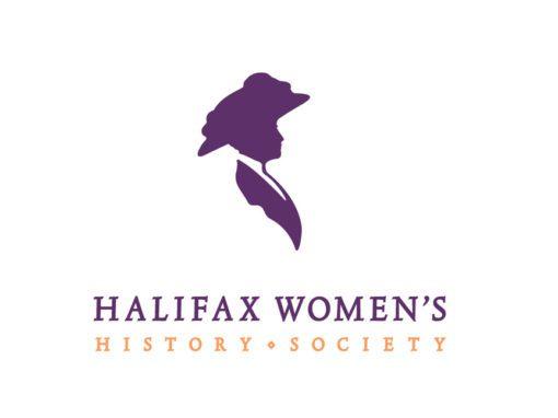 Halifax Women's History Society