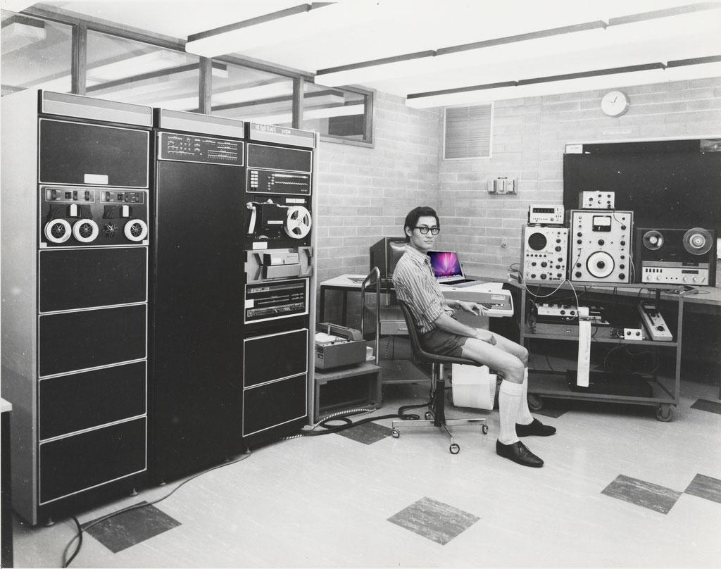 supercomputer-macbook