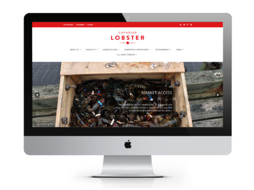 Lobster Council of Canada