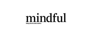 mindful-logo-k