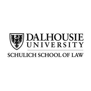 dal-law