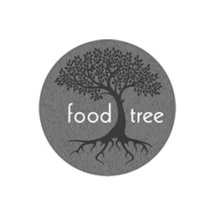foodtree