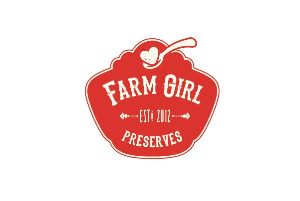 Farmgirl Preserves