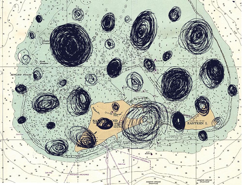 ink-patterns-swirls
