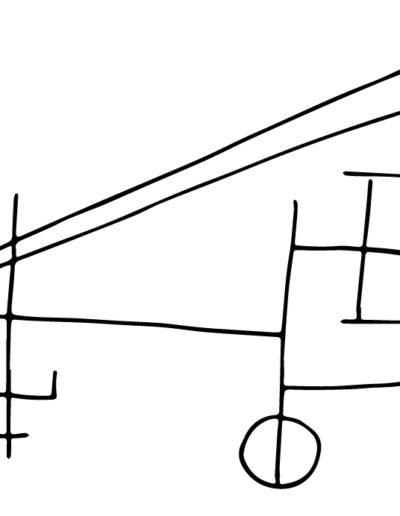 rune sigils-06