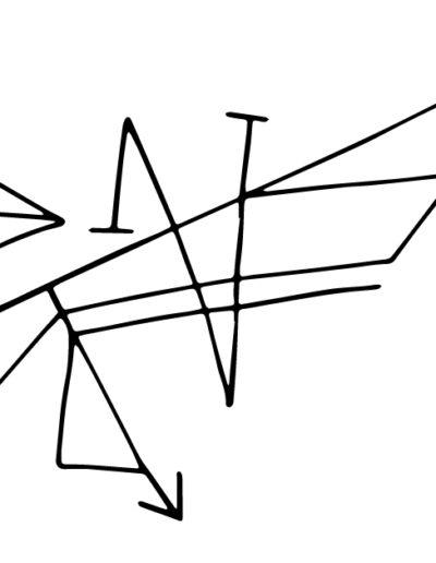 rune sigils-10