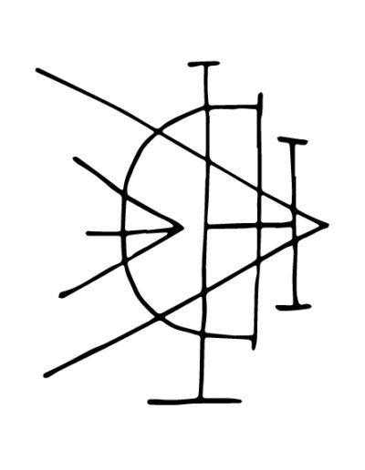 rune sigils-17