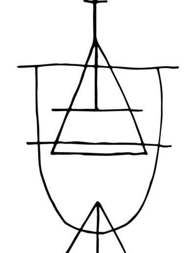 rune sigils-18
