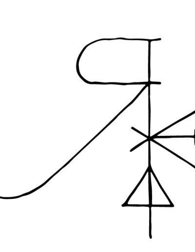 rune sigils-19