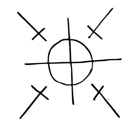 rune sigils-22