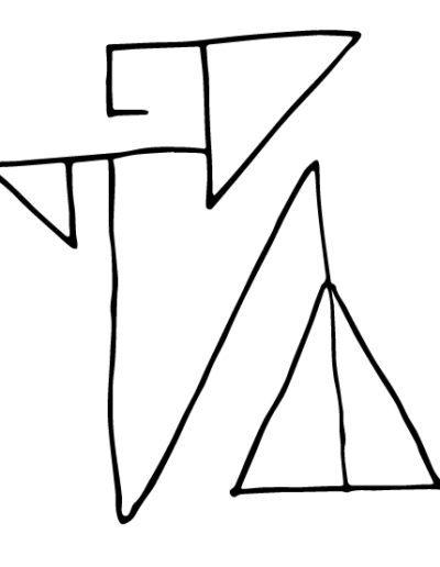rune sigils-23