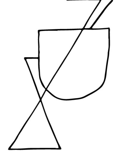 rune sigils-25
