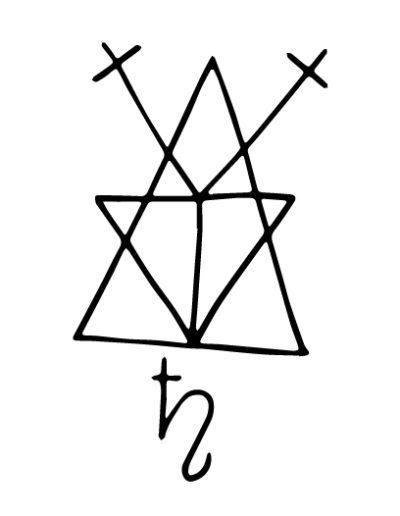 rune sigils_Artboard 3