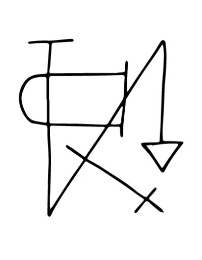 rune sigils_Artboard 9