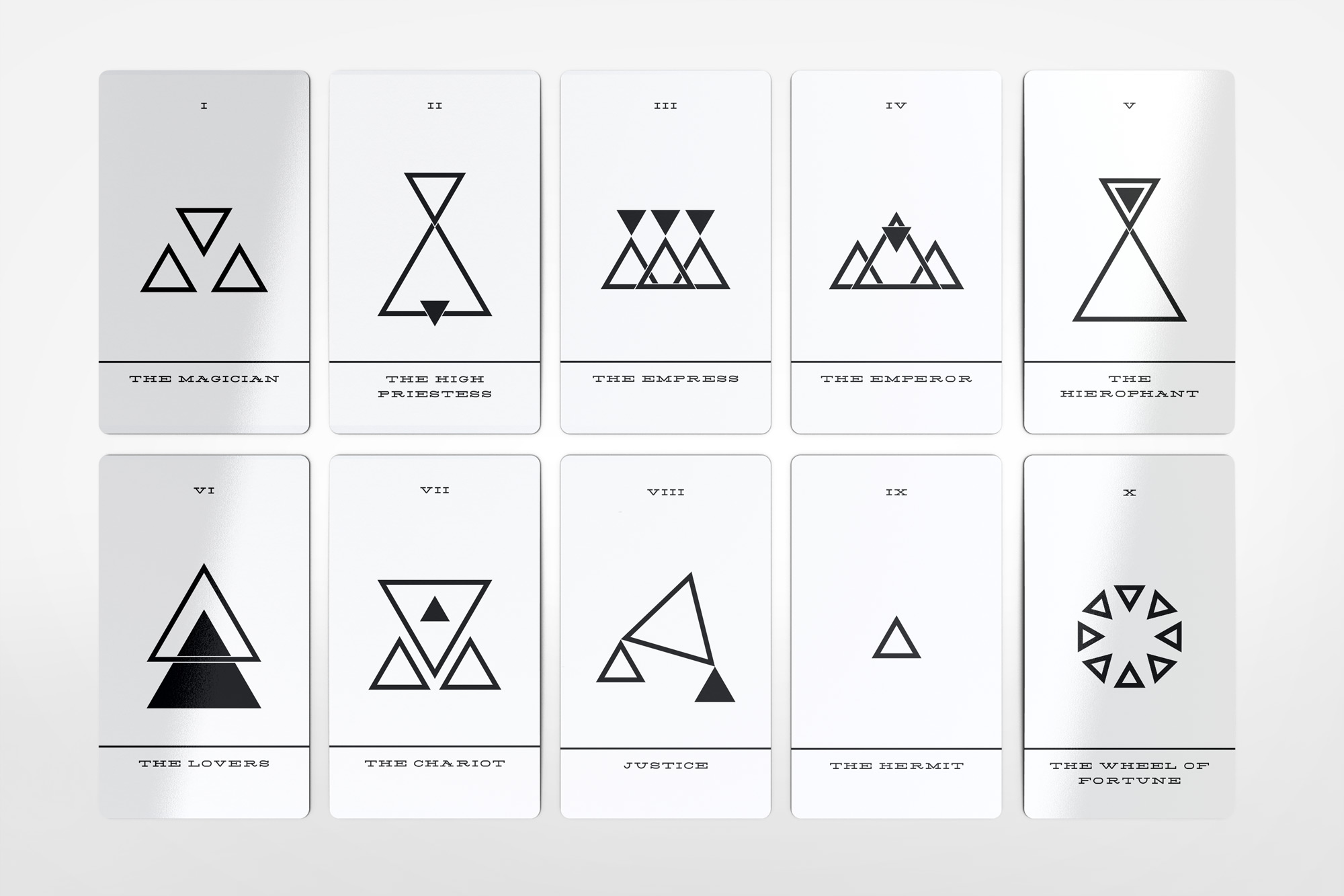 Tarot-Cards-Mockup-first-10-spread