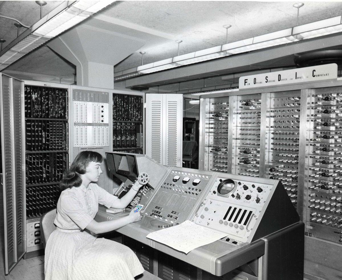 supercomputer-iphone