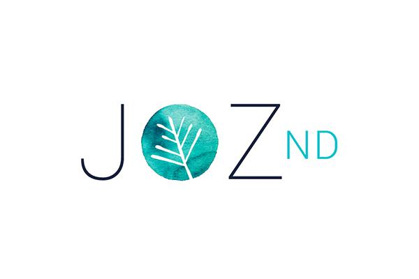 Dr. Jacqui Zins, ND