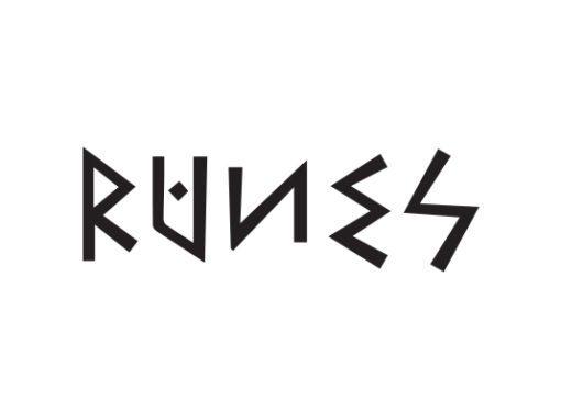 Vector Runes